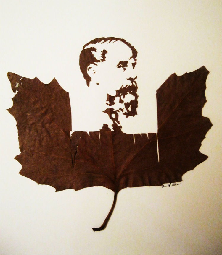 omid-asadi-leaf-art-15