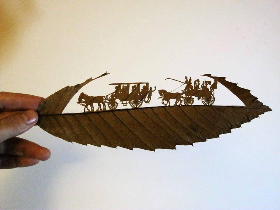 omid-asadi-leaf-art-16