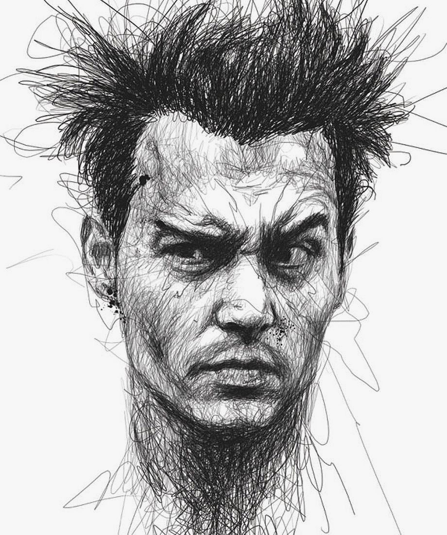 sketches-vince-low-03