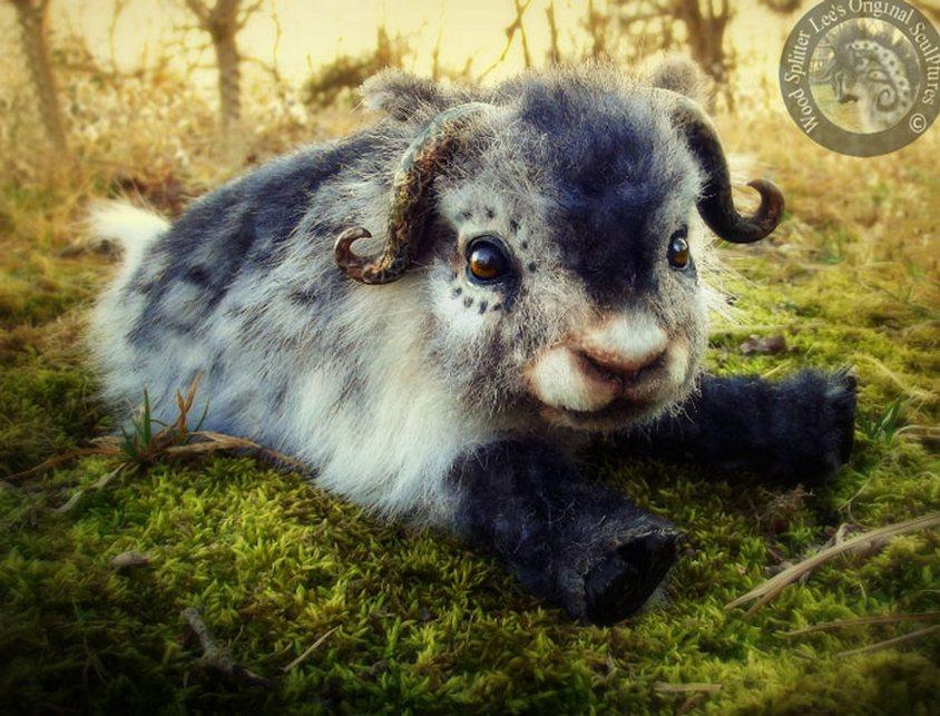 stuffed-animals-lee-cross-17