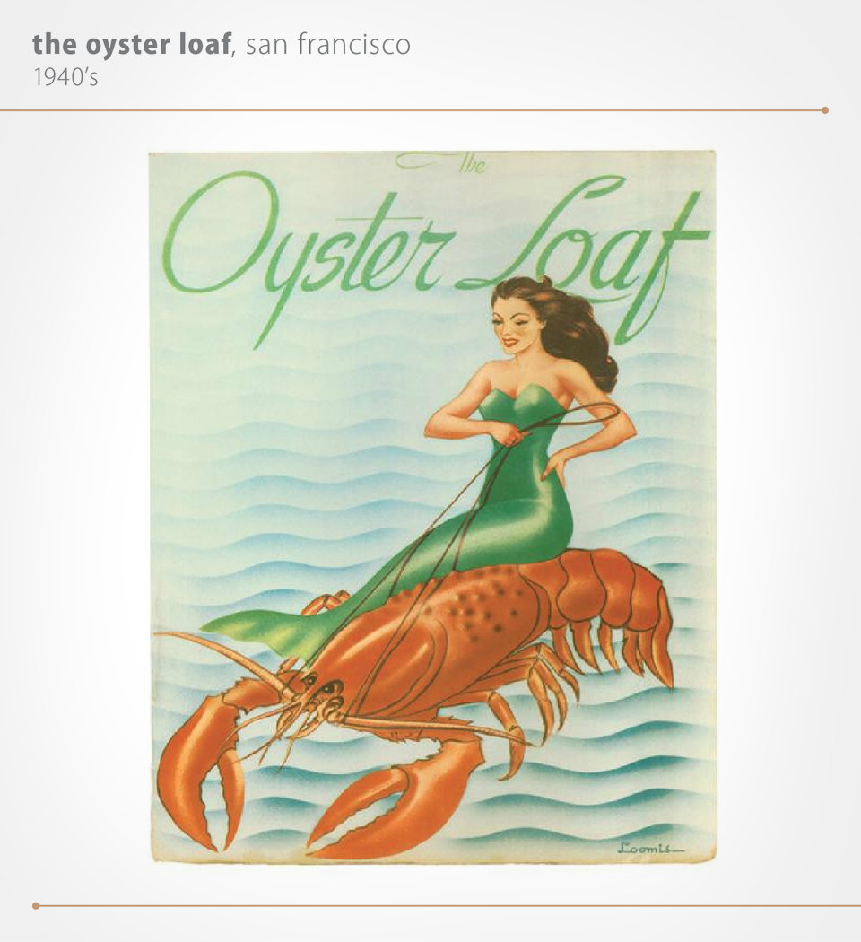 the-oyster-loaf-vintage-menu2