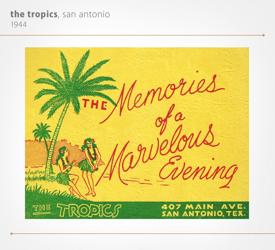 the-tropics-vintage-photo-souvenir