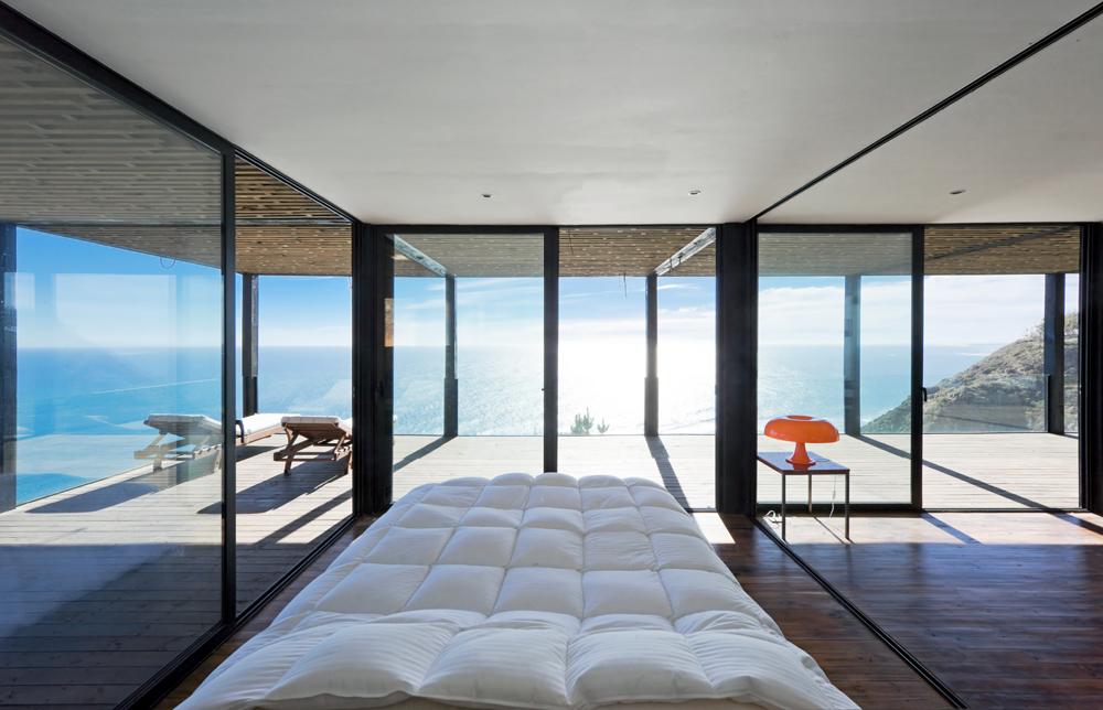 till-house-wmr-arquitectos-02