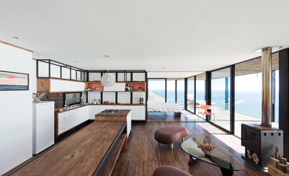 till-house-wmr-arquitectos-03