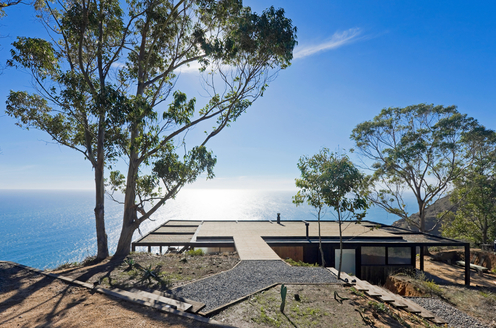 till-house-wmr-arquitectos-04