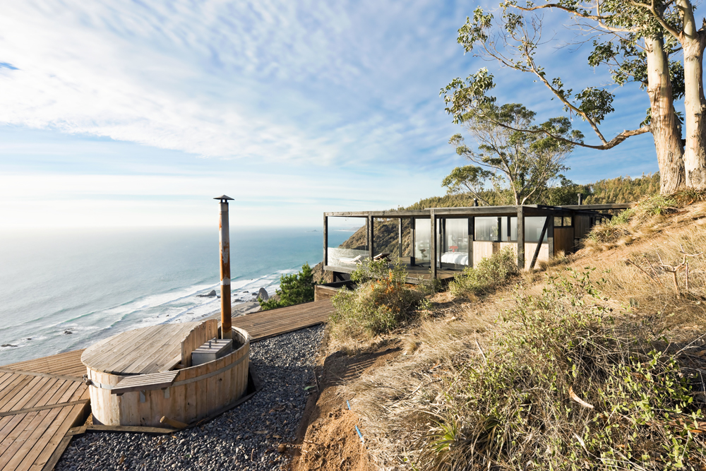 till-house-wmr-arquitectos-05