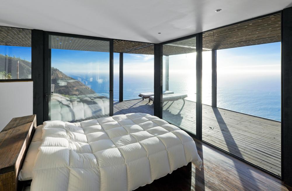 till-house-wmr-arquitectos-06