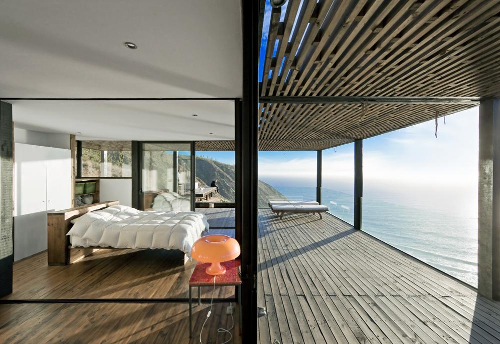 till-house-wmr-arquitectos-07