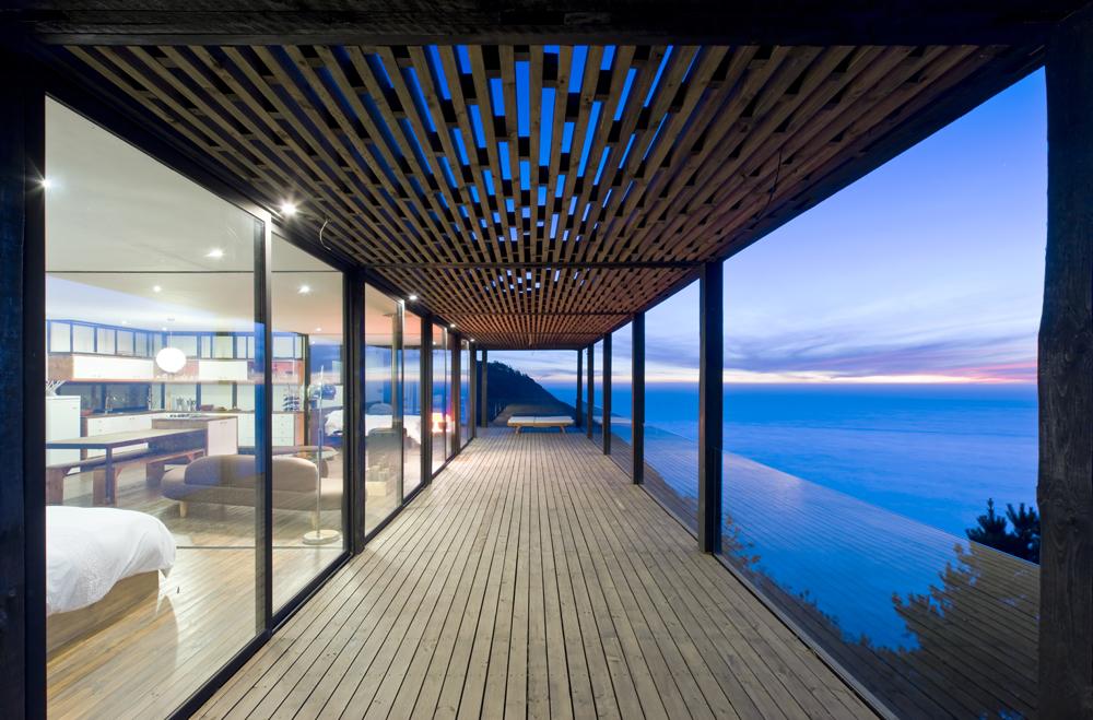 till-house-wmr-arquitectos-08