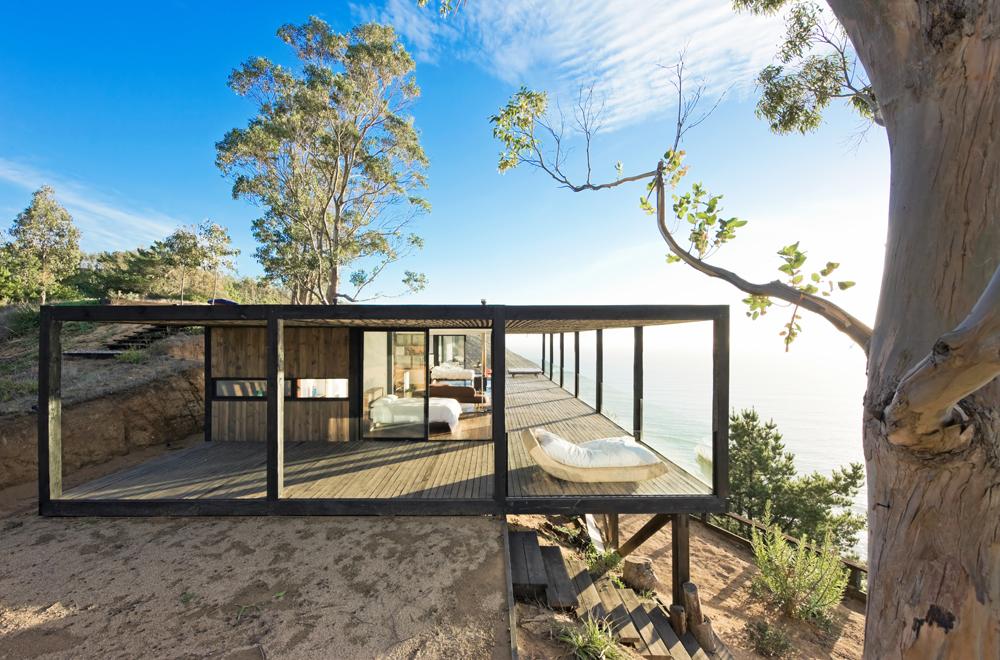 till-house-wmr-arquitectos-09