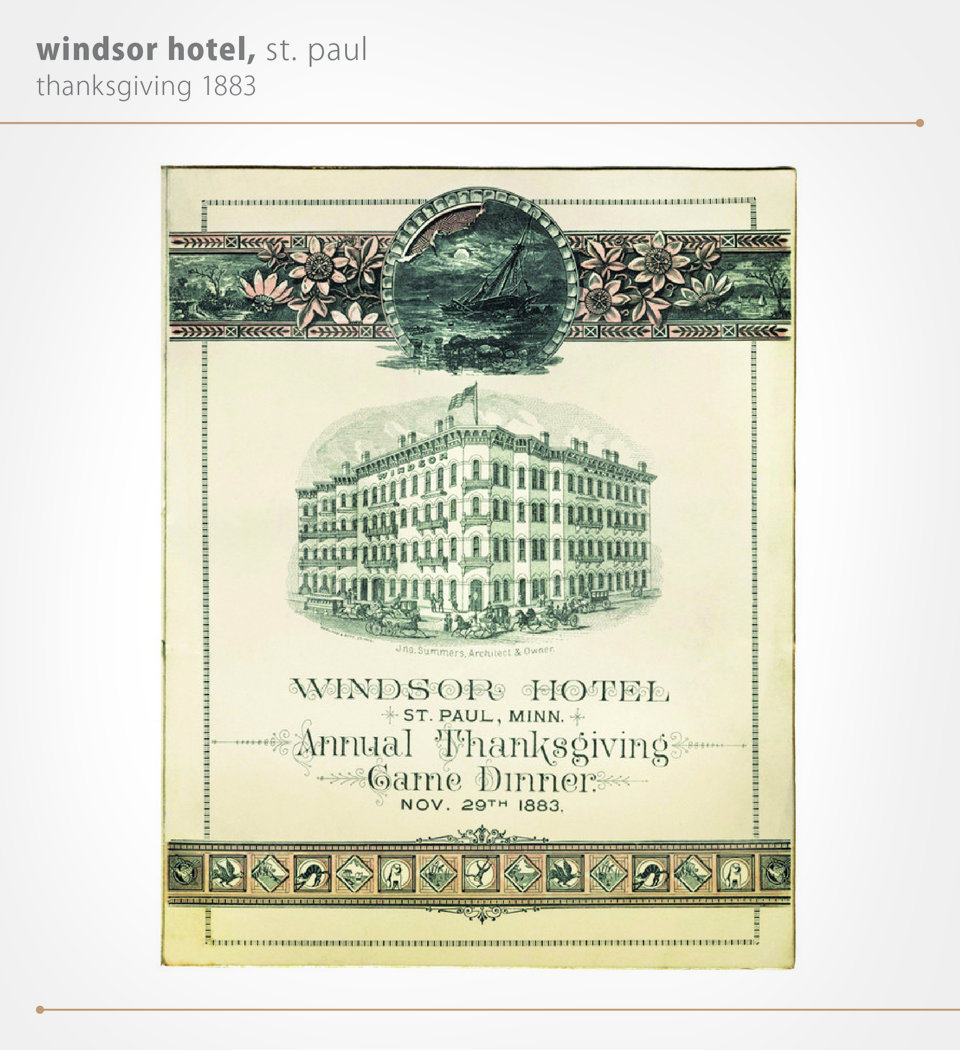 windsor-hotel-thanksgiving-vintage-menu