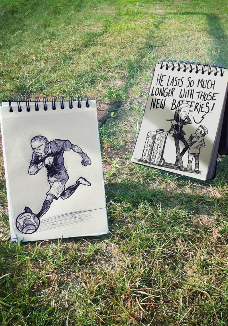 David_Troquier_troqman_sketches_01