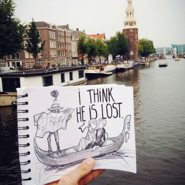 David_Troquier_troqman_sketches_04