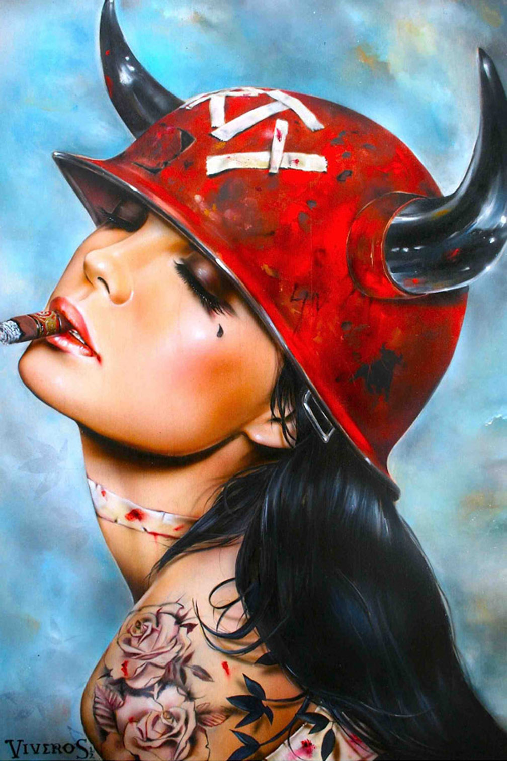 brian_viveros_female_paintings_03