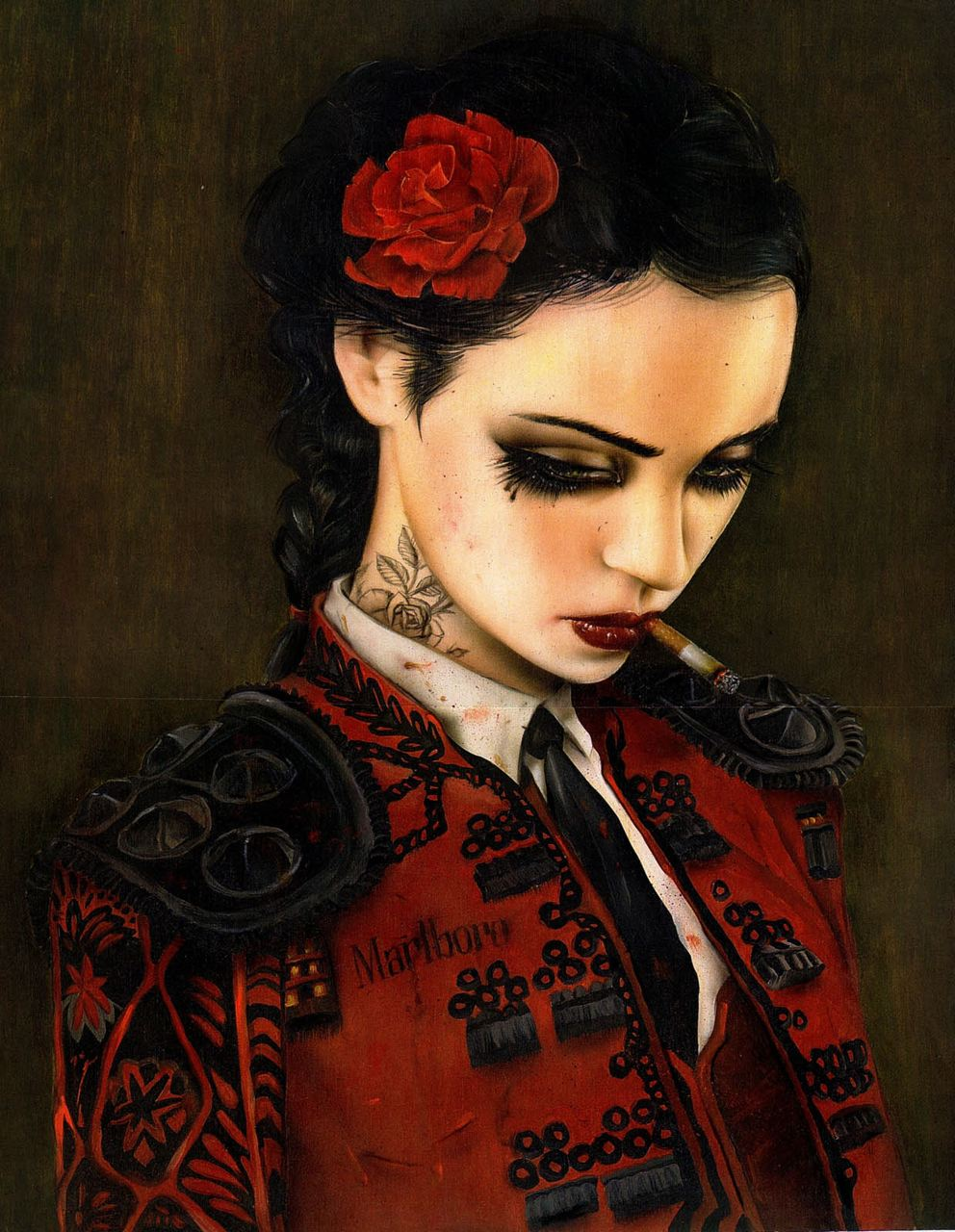 brian_viveros_female_paintings_07