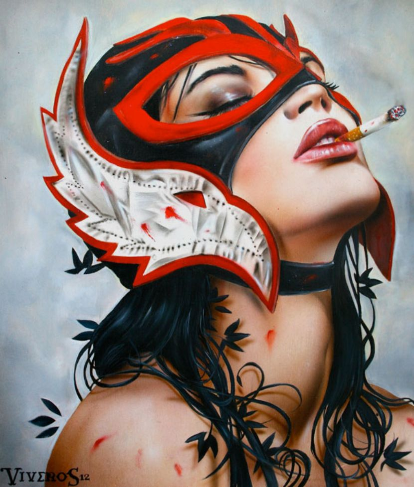 brian_viveros_female_paintings_10
