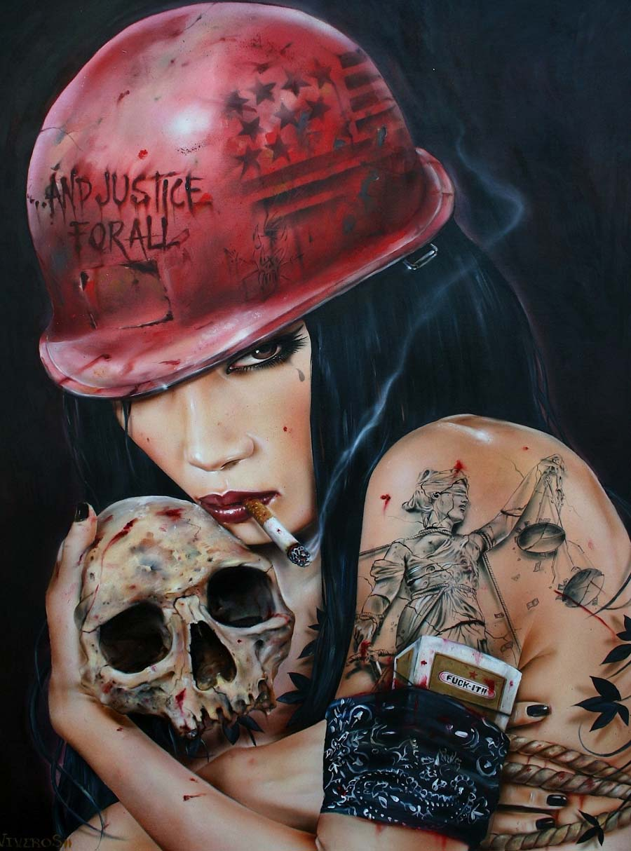 brian_viveros_female_paintings_11