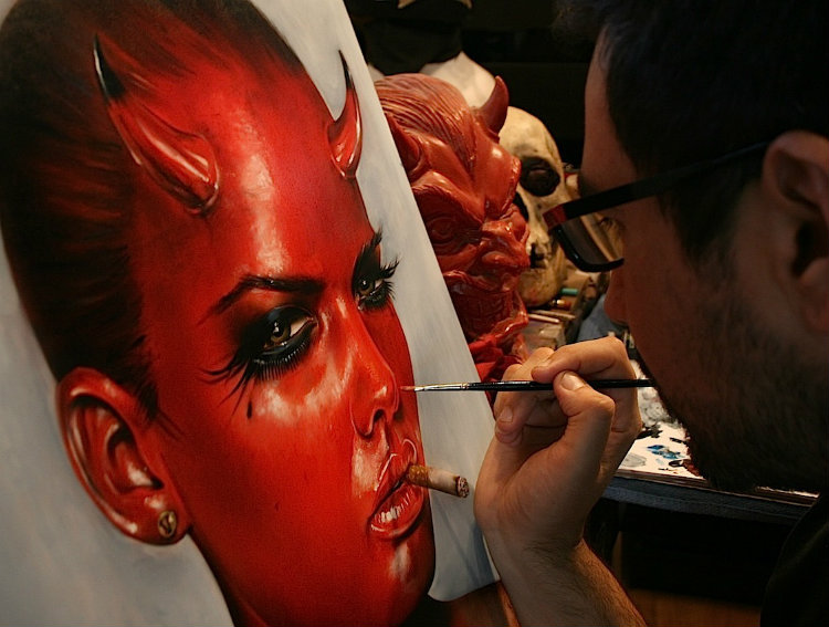 brian_viveros_female_paintings_15