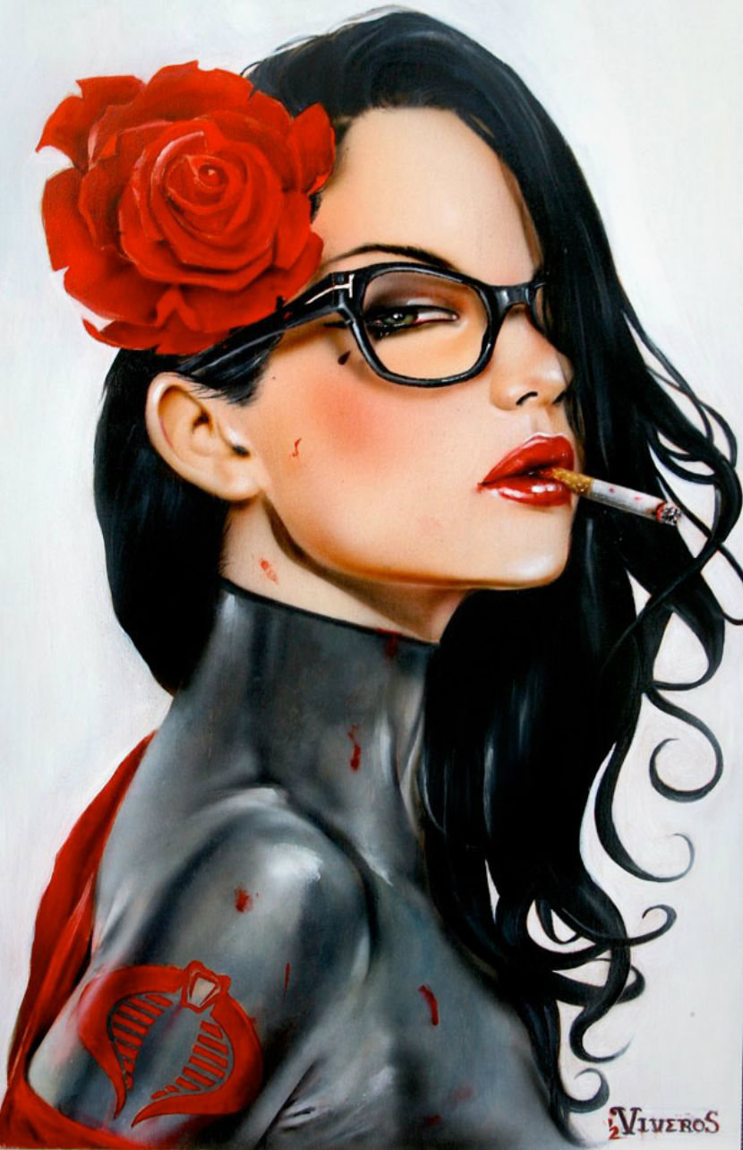 brian_viveros_female_paintings_16