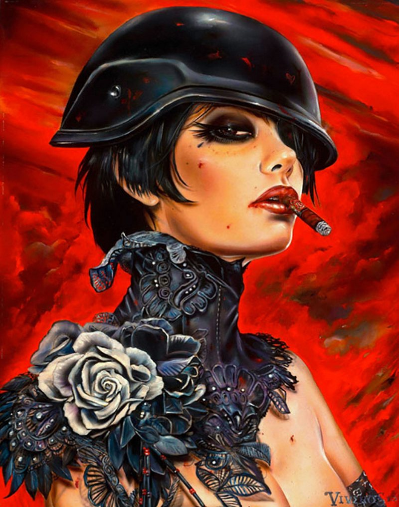 brian_viveros_female_paintings_17