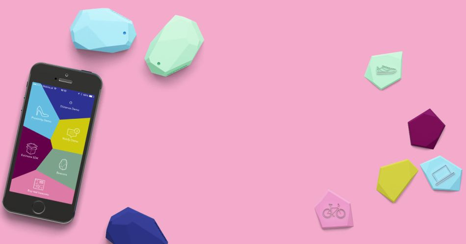 estimote-sticker-beacon-02