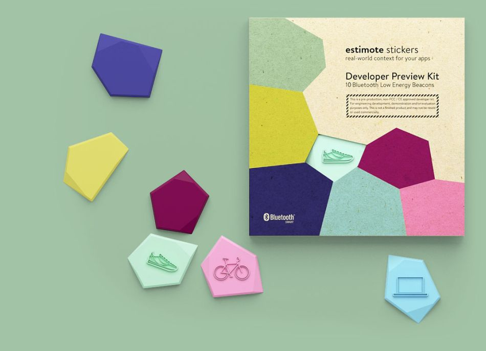 estimote-sticker-beacon