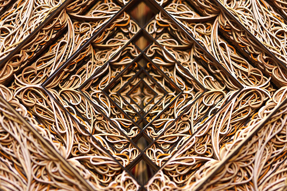 fold-paper-scissors-eric-standley-09