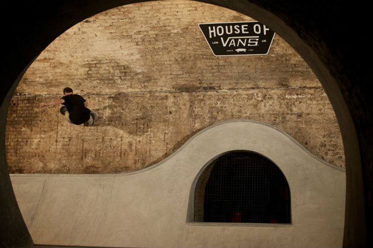 house_of_vans_london_indoor_skatepark-06