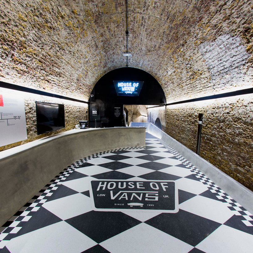 house_of_vans_london_indoor_skatepark