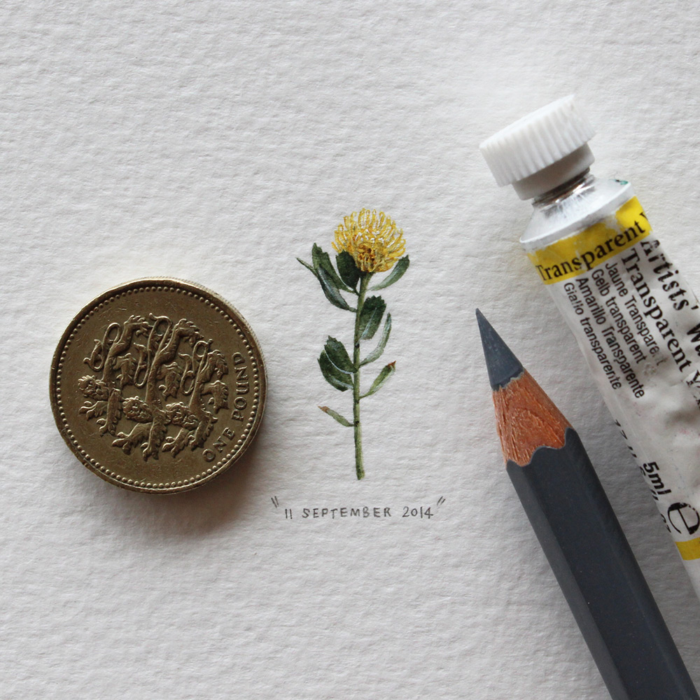 lorraine_loots_365_paintings_for_ants_miniature_01