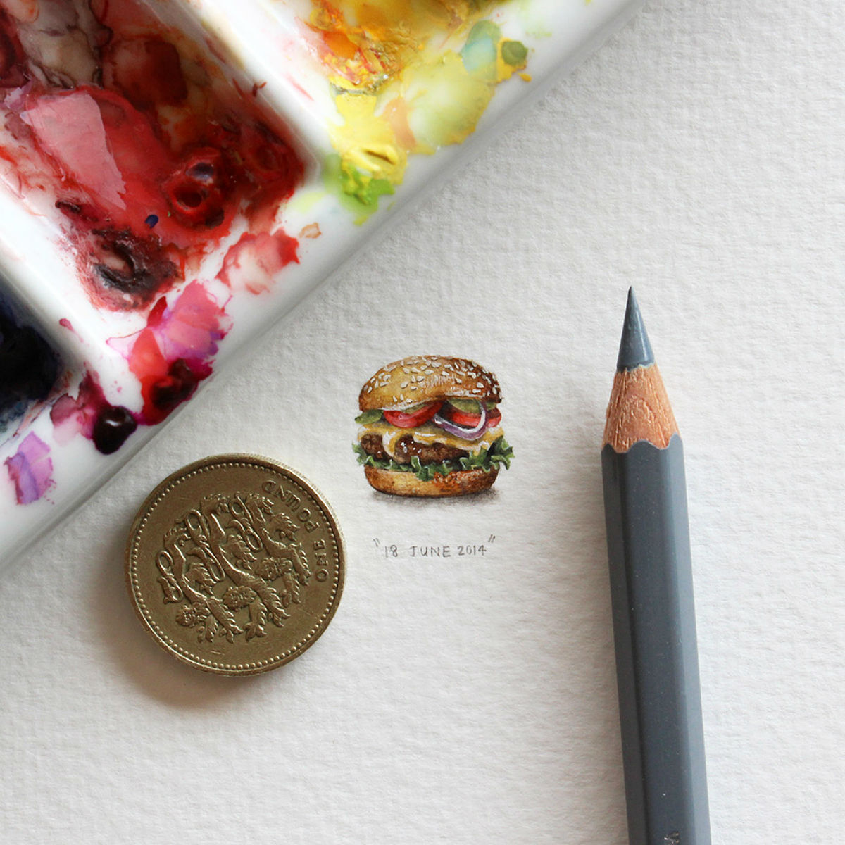 lorraine_loots_365_paintings_for_ants_miniature_02
