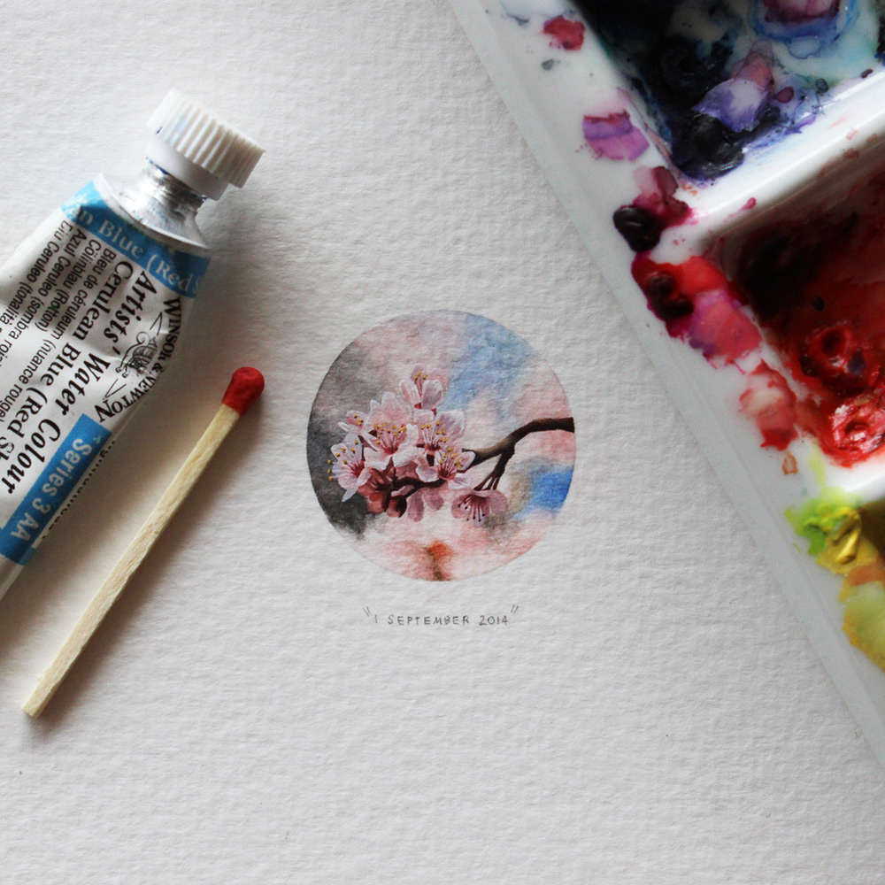 lorraine_loots_365_paintings_for_ants_miniature_03