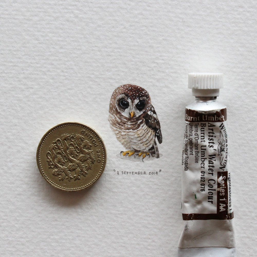 lorraine_loots_365_paintings_for_ants_miniature_04