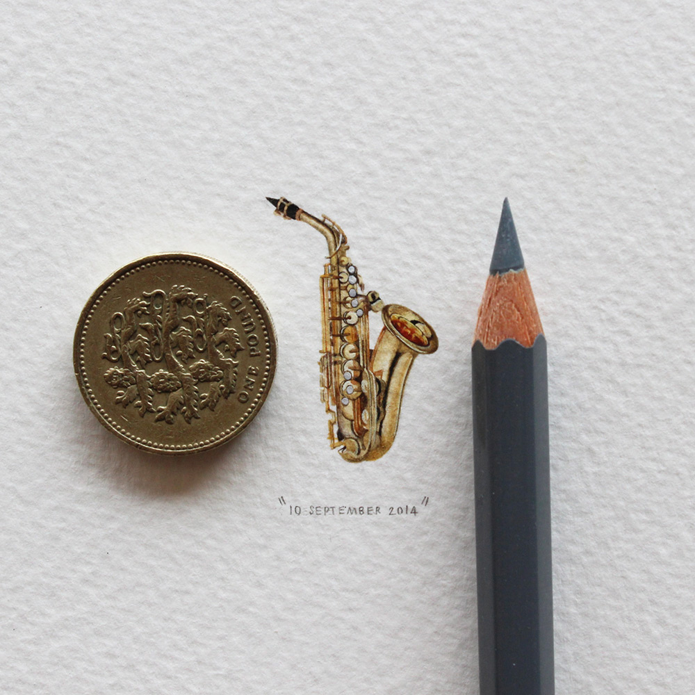 lorraine_loots_365_paintings_for_ants_miniature_05