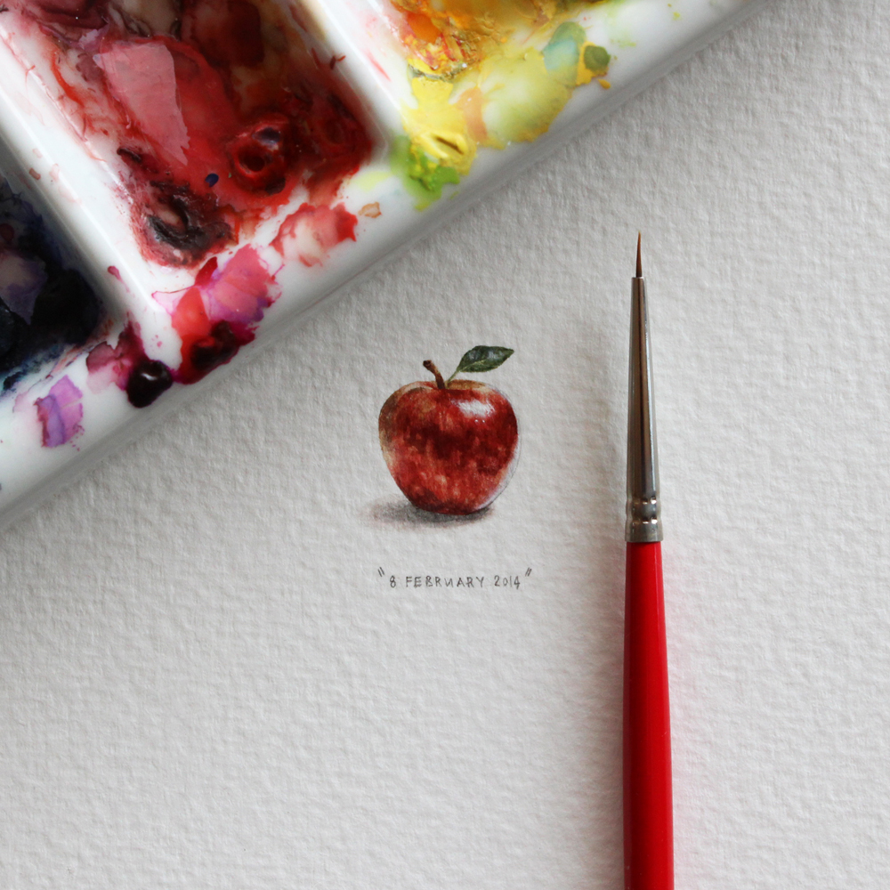 lorraine_loots_365_paintings_for_ants_miniature_07