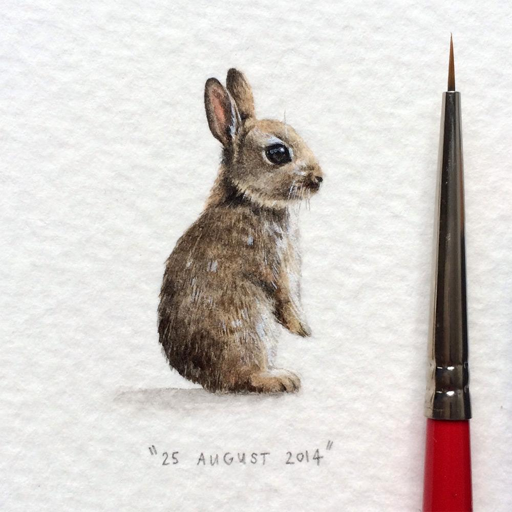 lorraine_loots_365_paintings_for_ants_miniature_08