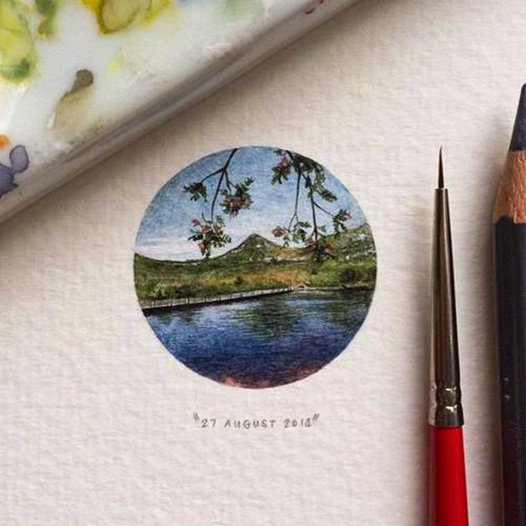 lorraine_loots_365_paintings_for_ants_miniature_10