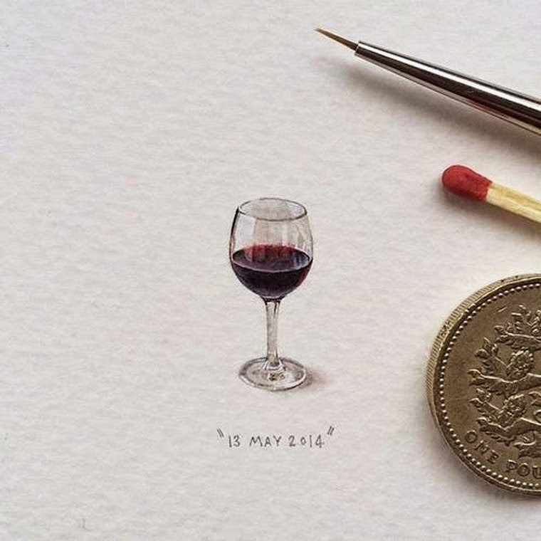 lorraine_loots_365_paintings_for_ants_miniature_11