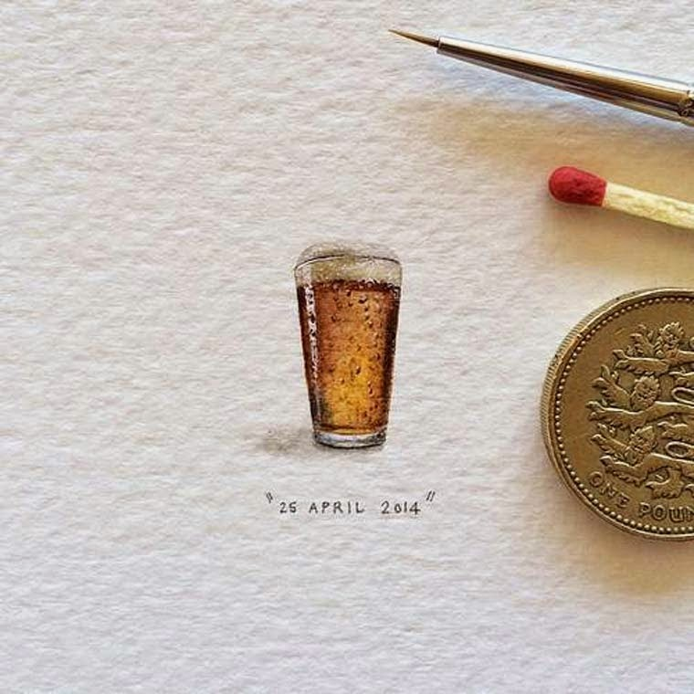 lorraine_loots_365_paintings_for_ants_miniature_12