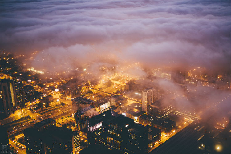 michael_salisbury_chicago_fog-01