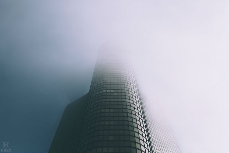michael_salisbury_chicago_fog-02