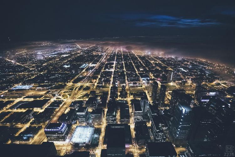 michael_salisbury_chicago_fog-03