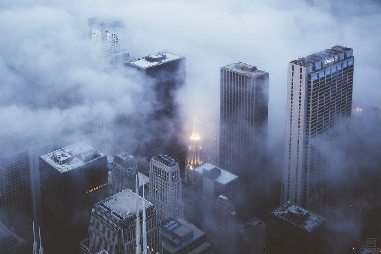 michael_salisbury_chicago_fog-04