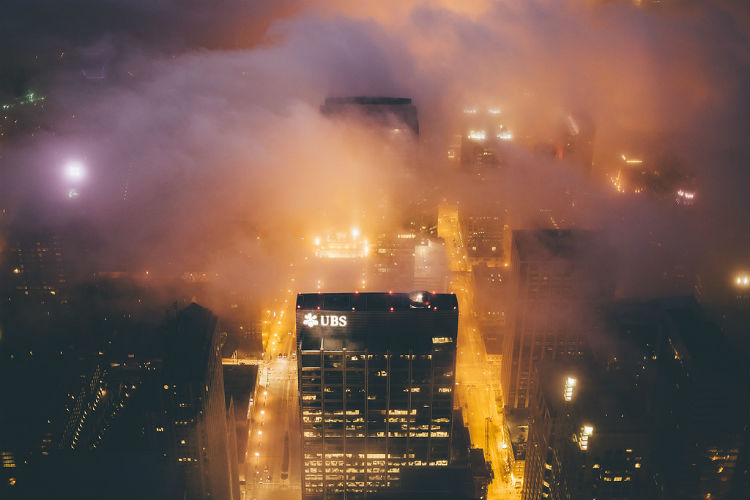 michael_salisbury_chicago_fog-05