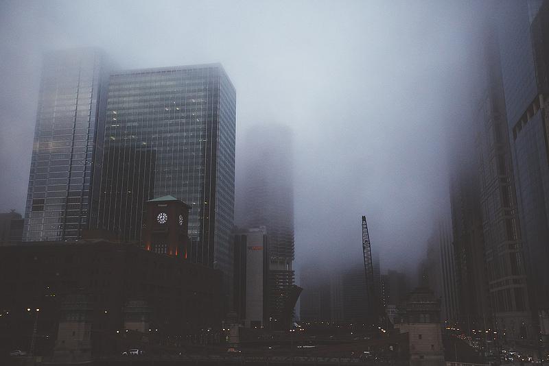 michael_salisbury_chicago_fog-06