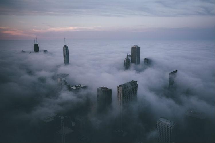 michael_salisbury_chicago_fog-07