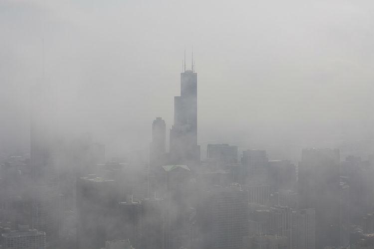 michael_salisbury_chicago_fog-08