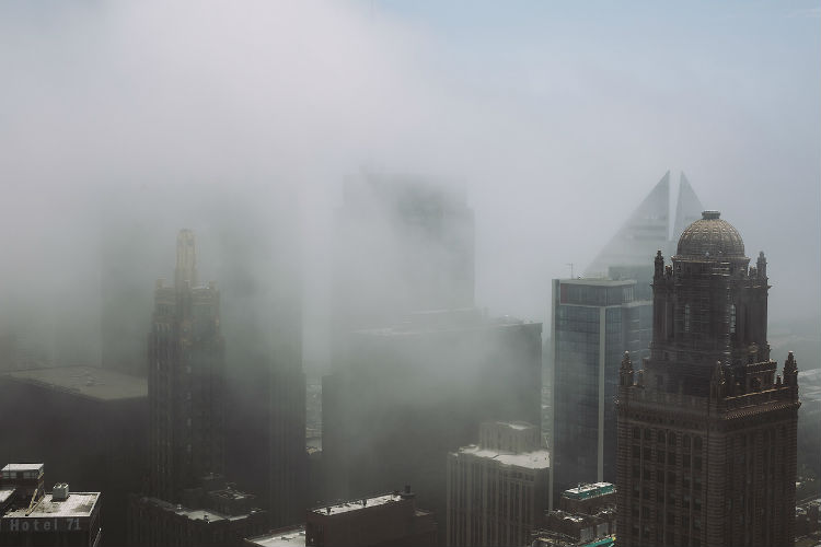 michael_salisbury_chicago_fog-10