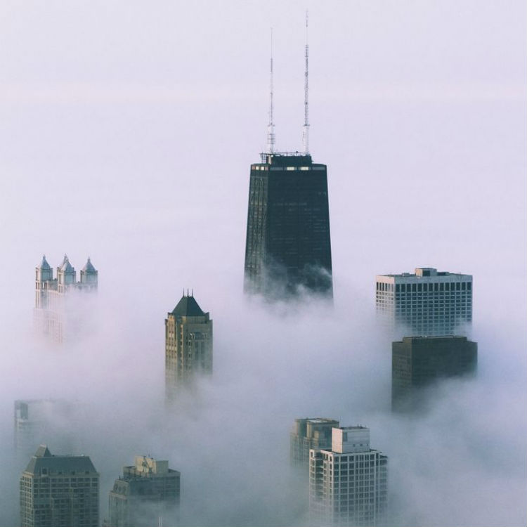 michael_salisbury_chicago_fog-11