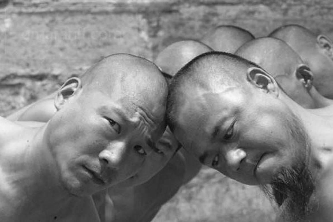 shaolin-monks-tomasz-gudzowaty-05